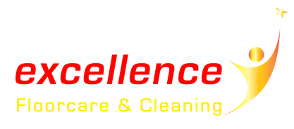 Excellence Floorcare